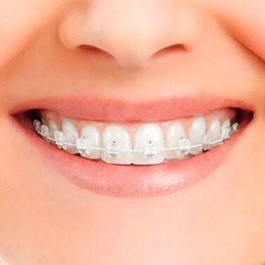 Стоматологическая клиника «Созидание»